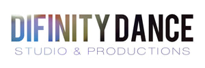 DIFINITY DANCE STUDIO & PRODUCTIONS